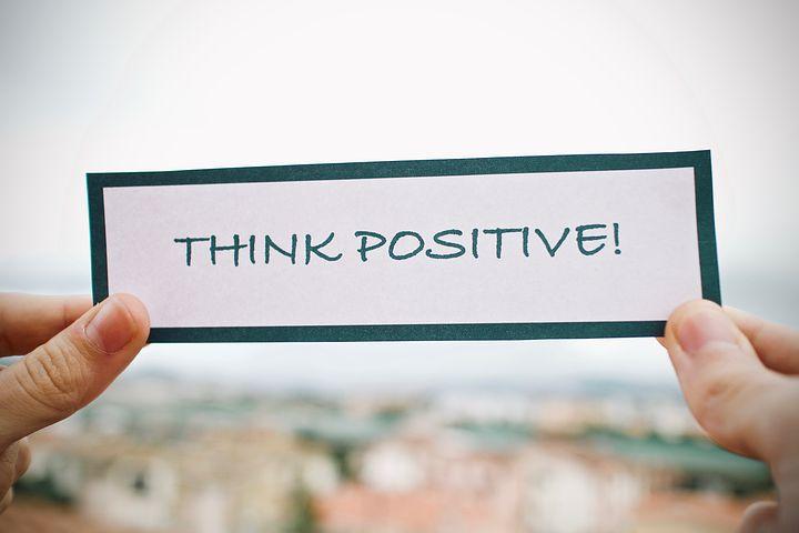 Comment vivre le confinement positivement ?